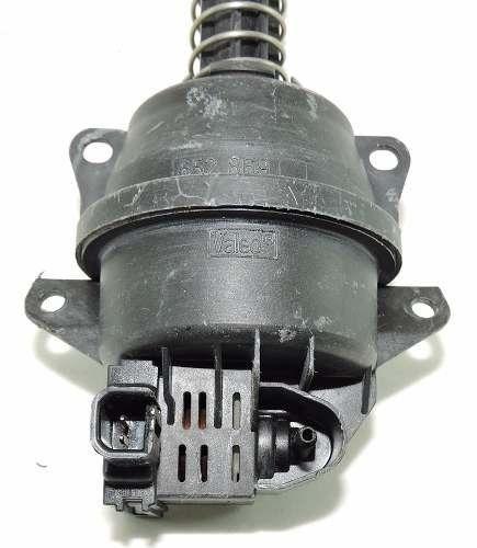 Válvula Vácuo Do Ar Condicionado 652869l Original Gm Vectra