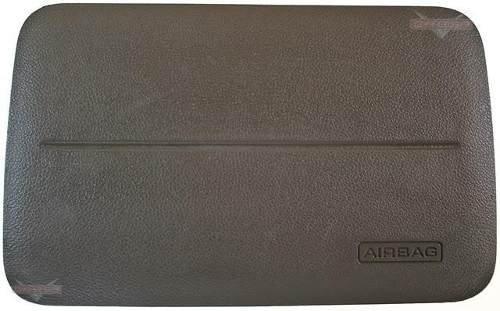 Bolsa Air Bag Do Passageiro Painel 2s6aa044a74ba35b8  2s6aa044a74ba Ford Fiesta Rocan 03 04 05 06 07 08 09 010 011 012 013 014 015 016