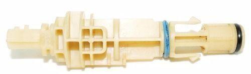 Sensor De Velocidade Sandero Logan Flex 2012 601986892r