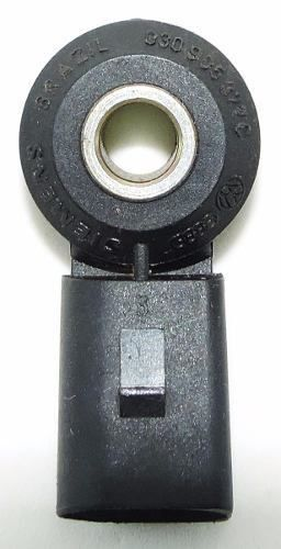 Sensor De Detonação Gol 1994 2017 Audi Golf 2000 2017 Polo 2003 2018 Fox 2004 2015 030905377c