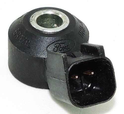 Sensor De Detonação Original 1n1a12a699aa Focus Fiesta Courier Ecosport