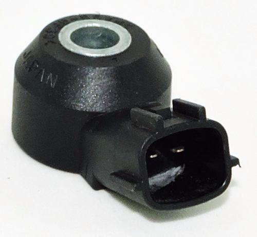 Sensor De Detonação Fiat Palio Siena Strada Kne11