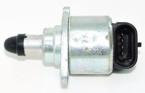 Atuador Da Marcha Lenta Motor De Passo 20871 GM Blazer S10