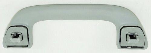 Pqp Alça De Teto Original Para Honda New Fit 09 010 011 012 013 014