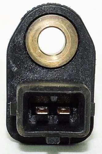 Sensor De Temperatura Do Ar Gol Passat Golf Saveiro Audi 0280130085 058905379