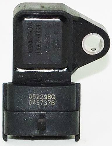 Sensor Map Hyundai Tucson Sonata E Kia 393002b000 9470930504