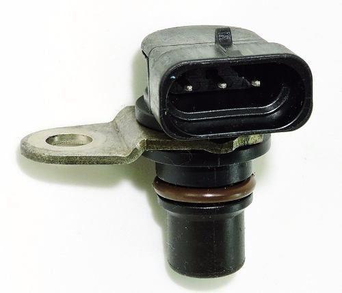 Sensor De Rotação Fase Meriva Corsa Montana 517681710