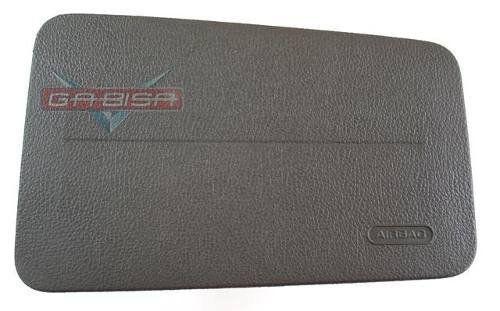 Bolsa De Air Bag Ford Fusion 06 09 Do Passageiro Com Capa