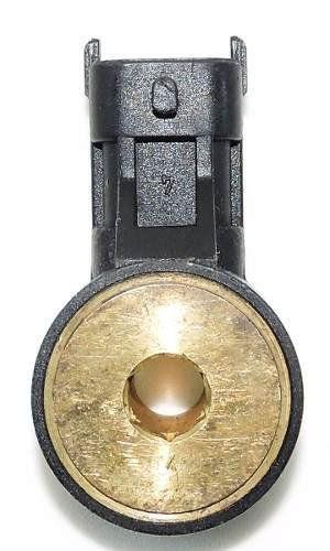 Sensor De Detonação GM Meriva Corsa Montana 2006 2010 93313158