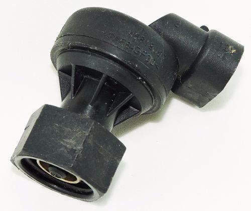 Sensor Atuador De Velocidade Fiat Palio Fiorino 46818007