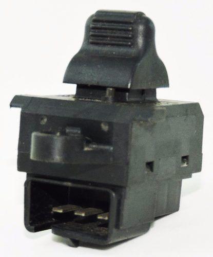 Botão Interruptor Vidro Elétrico Chrysler Neon 04793579aa