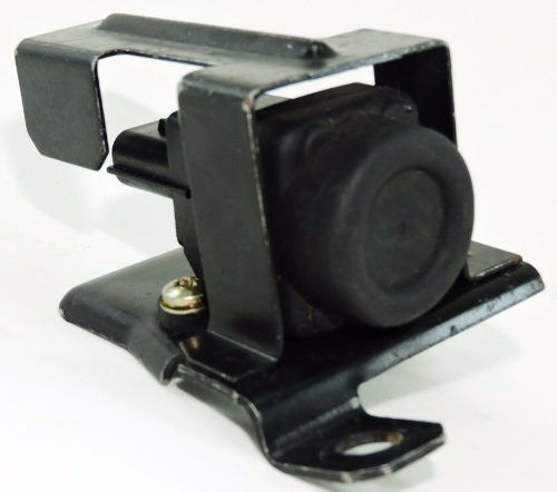Sensor Interruptor De Combustível Palio Siena Tipo Brava Marea 7790538 46451284
