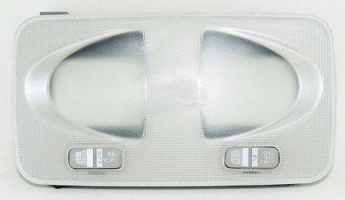 Lanterna Luz Cortesia De Teto Original Para Fiat Punto 2012