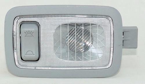 Lanterna Luz De Teto Direita Original 928xx2bxxx Hyundai Santa Fé 08 09 010 011 012
