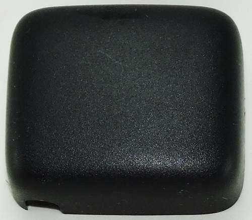 Moldura Cobertura Do Sensor De Chuva Orig P Ford Fusion 2011