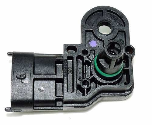 Sensor Map Corsa Prisma Celta 0261230370 93313154 Original