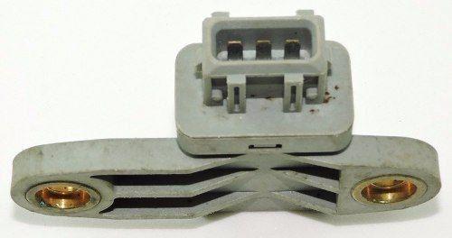 Modulo De Ignição Mercedes Classe A 0265005113 0125420417