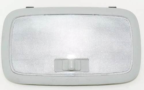 Lanterna Luz De Teto Traseira Para Hyndai I30 2014