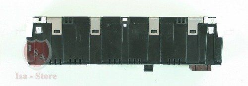 Computador De Bordo Digital Central Visor do Painel 966464438000 Citroen C4 05 06 07 08 09 010