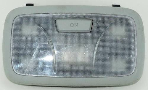 Luz Lampada Lanterna D Teto Original Ix35 2013 928502sxxx
