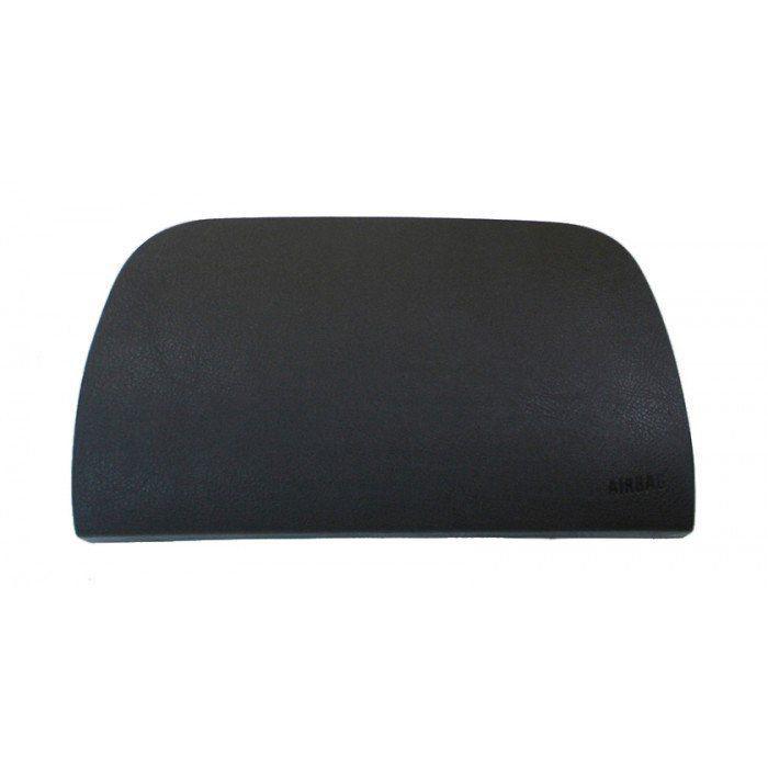 Bolsa Air Bag Do Painel Passageiro Com Moldura Bmw X5 00 01 02 03 04