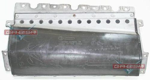 Bolsa Air Bag Volvo 850 1995 Do Passageiro 570020500