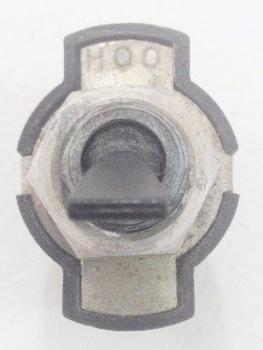 Chave Botão Interruptor Universal Liga Desliga