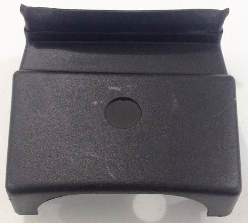 Acabamento Moldura Superior Da Chave De Seta Ford 8n153530aw