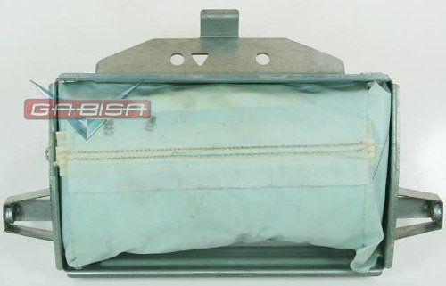 Bolsa Air Bag Volvo V40 98 01 Do Passageiro