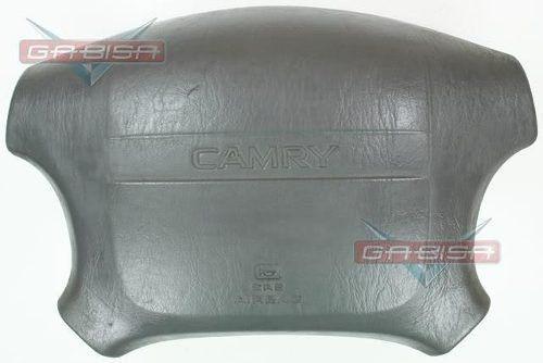 Bolsa Airbag Toyota Camry 1995 Motorista