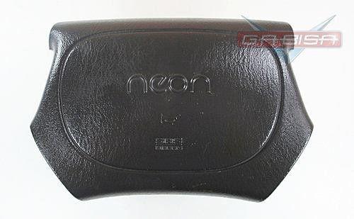 Bolsa Air Bag Chrysler Neon 1997 Á 1999 Motorista