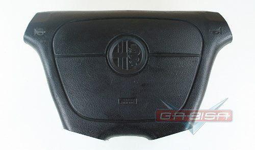 Bolsa Air Bag Alfa Romeo 164 1995 Á 1998 Motorista