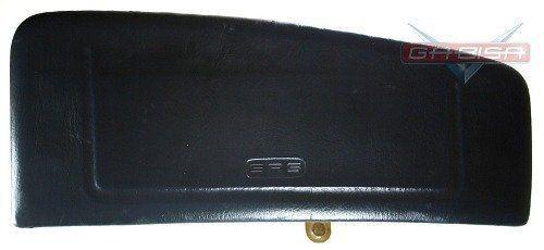 Bolsa De Air Bag Lado Passageiro D Painel P Honda Accord 95