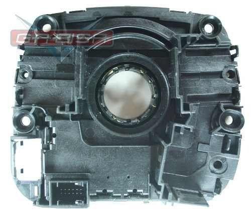 Sensor De Angulo D Direção Lz912303206 Para Bmw 330 06 010