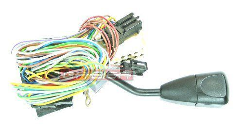 Conjunto Chave Bmw 535 1992 De Seta C Computador