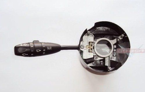 Interruptor Chave Mercedes B200 2006 De Seta E Limpador