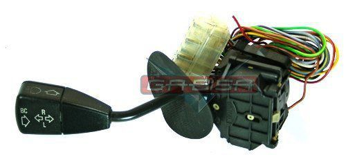 Interruptor Chave Bmw 540 1995 De Seta