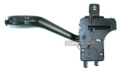 Interruptor Chave De Seta Botão de Pisca Alerta do Painel Chrysler Neon 95 96 97 98 99