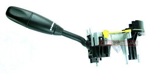 Interruptor Chave Chrysler 300c De 06 Á 08 De Seta