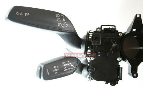 Chave De Seta Limpador Piloto 4G0953502AB AUDI A4 8K Q5 8R A6 4G 012 013 014 015 016