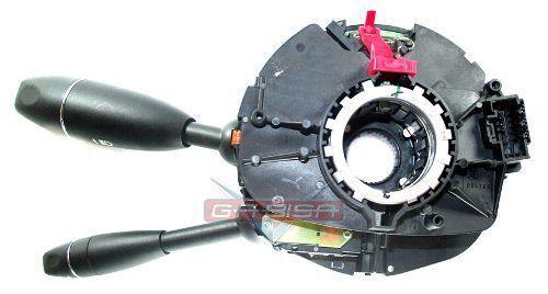 Conjunto Interruptor Mercedes C200 07 09 Chave De Seta