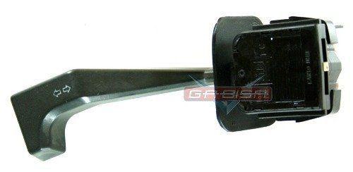 Interruptor Chave de Seta Original Gm Kadett E Ipanema 89 90 91 92 93 94 95 96