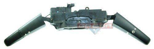 Conjunto Interruptor Mercedes Ml 320 99 04 Chave De Seta