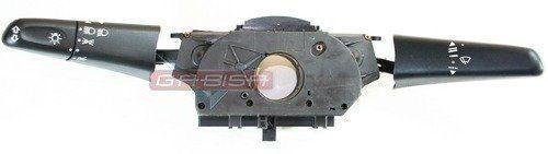 Interruptor Chave Mercedes Ml320 2001 De Seta E Limpador