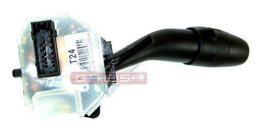 Interruptor Chave De Seta Original Hyundai I30 07 08 09 010 011 012