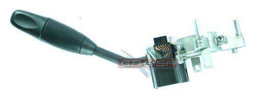 Interruptor Chave Mercedes C180 04 De Seta