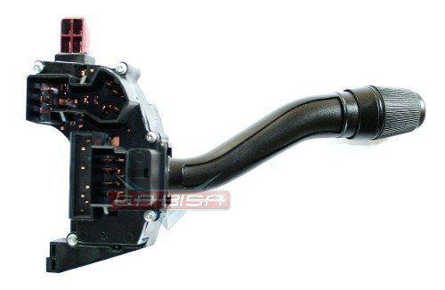 Interruptor Chave Ford F150 De Seta Limpador