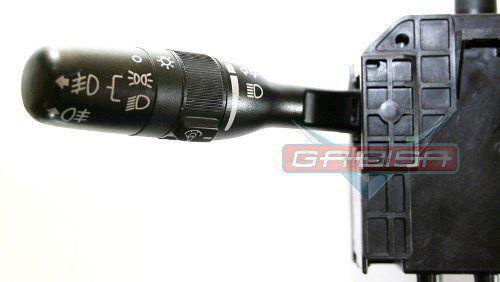 Conjunto Chave Chrysler Stratus 96 99 De Seta E Limpador