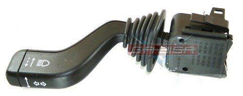 Alavanca Braço Haste Interruptor Chave De Seta 6 pinos Original Gm Corsa 94 95 96 97 98 99 00 01 02 03 04 05 06 07 08 09 010 Modelo Classic