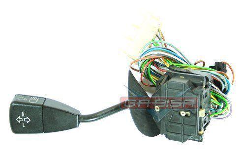 Conjunto Chave Bmw 535 1992 De Seta S Computador